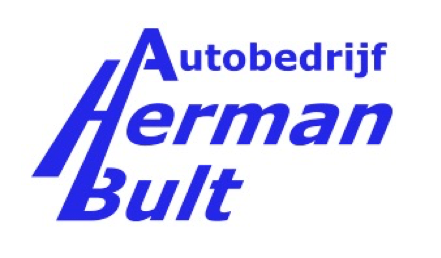 Autobedrijf Herman Bult