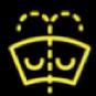 Autobedrijf Herman Bult - wat betekenen de lampjes op uw dashboard - waarschuwingslampjes - waarschuwingssymbolen